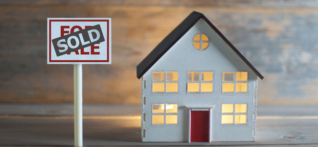 Property Sales and Trusts: Demand Proof of Trustee Authority